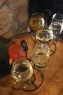 Blakes Hard Cider TastingRoom