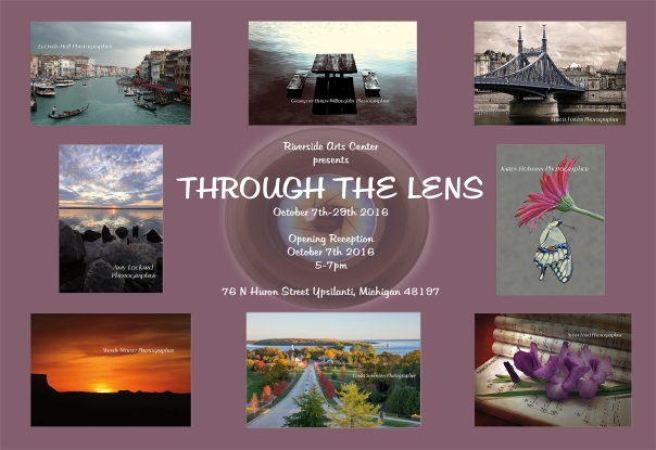 through-the-lens-2-of-5