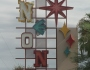 Las Vegas NeonMuseum